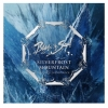 Blade & Soul - Silverfrost Mountain O.S.T (2CD)