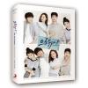 ซีรีย์เกาหลี PRODUCERS O.S.T SPECIAL ALBUM แบบไม่มีโปสเตอร์