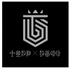 TOPPDOGG - Mini Album [DOGG'S OUT]