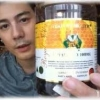 wealthy health royal jelly 1000 mg 6เปอร์เซนต์10HDA (20mg)365 caps จากออสเตรเลีย