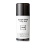 Renew-Derm Lifting Serum No.3
