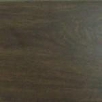 กระเบื้องลายไม้ 20x100 cm รุ่น VHI-08004