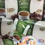 Padaso's Coffee กาแฟพาดาโซ่พัส Wholesaleขายส่ง