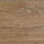 กระเบื้องลายไม้ 20x100 cm รุ่น VHD-08021