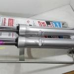 ชุดโช้คอัพหน้า Honda Dream 110 i Super cub แท้
