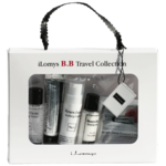 iLomys BB Travel Collection