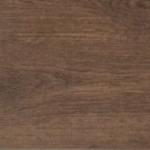 กระเบื้องลายไม้ 20x100 cm รุ่น VHH-08004