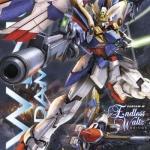 Wing Gundam EW Ver.