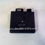 กล่อง CDI Yamaha Fino 2012 แท้
