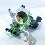 เรือนลิ้นเร่ง Yamaha TTX,Fino 115 i,Mio 115 i แท้