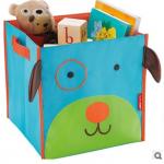 กล่องเก็บของ Skip Hop หมา