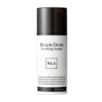 Renew-Derm Soothing Serum No.4