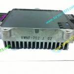 กล่อง ECU Honda PCX 125 i