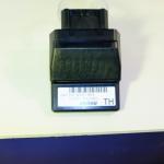 กล่อง ECM Honda scoopy i แท้