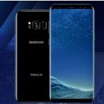 เปิดตัว Samsung Galaxy S8 และ S8+ เปิดราคาในไทยอย่างเป็นทางการ