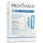 Provamed 2X Effective Scar Solution
