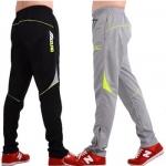 สินค้าพรีออเดอร์!!! กางเกงฟุตบอล mizuno กางเกงวอร์ม กางเกงขายาว
