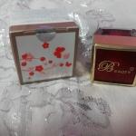 บิวตี้ทรี เดย์ ครีม Beauty Day Cream 5g. ,