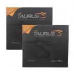 ทอรัส (TAURUS) ขนาด 20 แคปซูล แบบกล่องคู่ เพิ่มขนาด เสริมสมรรถภาพ