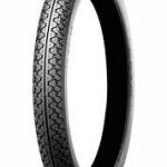 ยางนอก Michelin ลาย M35