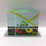 Fiber Botanucal  Beverage Mix