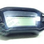 (Honda) เรือนไมล์ Honda MSX 125 แท้ (มือ2)
