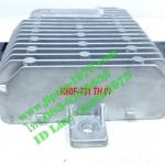 กล่อง ECU Honda Click 125 i รหัส K60F-T01-TH01(ไฟหน้า LED) แท้