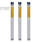 บุหรี่ไฟฟ้า BUD - 92108 Diposable Electronic Cigarette
