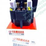รีเลย์สตาร์ท Yamaha Nouvo แท้