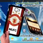 manchester Samsung Galaxy Note1 Case