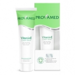 Provamed Vitamin E Cream Serum