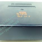 กล่องควบคุมไฟ LED Honda PCX 150 i แท้