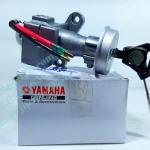 ชุดสวิทช์กุญแจ Yamaha Spark 115 i แท้