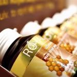 """คุณประโยชน์และวิธีการทานนมผึ้ง """"Royal Jelly"""" สุดยอดอาหารเสริม"""