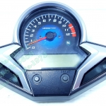 (Honda) เรือนไมล์ Honda CBR 250 i แท้ (ตำหนิ)
