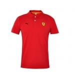 เสื้อโปโล Puma Ferrari ( สินค้า pre-order รอสินค้า 15-17 วัน ) รหัสสินค้า P19189019141