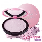 Etude Face Designing Brightener (Dolly Face)