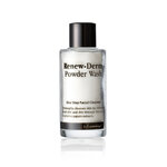 Renew-Derm Powder Wash