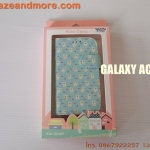 เคส GALAXY ACE PLUS
