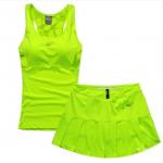 ชุดกระโปรงเทนนิส NIKE (pre-order) รหัสสินค้า P38816137307