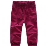 กางเกงกีฬา NIKE ( pre-order) รหัสสินค้า P37605002598