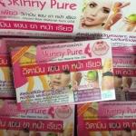 ! SALE Skinny Pure By Kaoei สกินนี่ เพียว