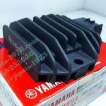 (Yamaha) แผ่นชาร์จไฟ Yamaha Spark 135 i แท้
