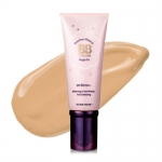 Etude Precious Mineral BB Cream Bright Fit SPF 30 PA+++