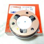 (Yamaha) ชุดคลัทช์สตาร์ท Yamaha Spark 135 และ Spark 135 i แท้