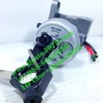 ชุดสวิทช์กุญแจ Yamaha TTX แท้