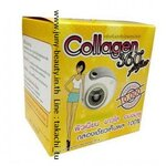 Collagen 360 camera perfect