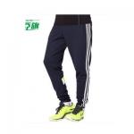กางเกงกีฬาสำหรับชาย ( Pre-Order รอสินค้า 15-17 วัน) รหัสสินค้า P44471845389
