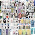 ยกถุงราคาถูกไว้เซลหน้าร้านรวมแบบเสื้อยืด เสื้อชีฟอง 50ตัวๆละ65บาทเท่านั้น ยอดโอนรวมส่งแล้ว3500