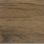 กระเบื้องลายไม้ 20x100 cm รุ่น VHH-08003